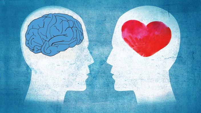 Emozioni: inutili interferenze o alleate del nostro benessere?