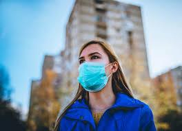 Come gestire lo stress da pandemia