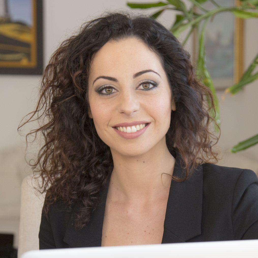 Leggi di più su Sibilla Ceccarelli